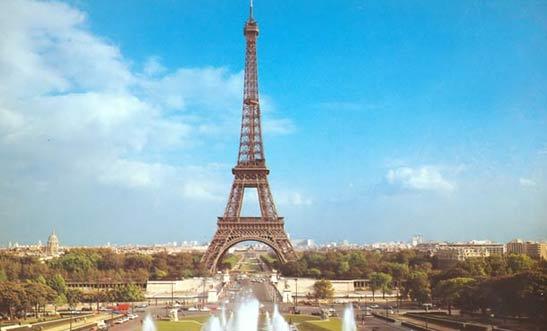 Франция французская республика